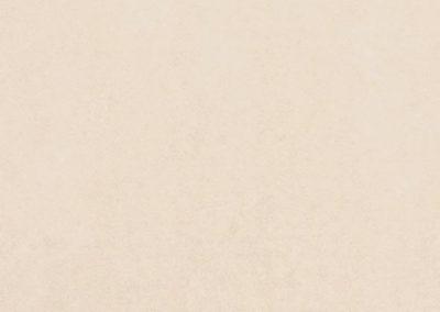 01 - Dlaždice slinutá 30 x 60 cm_DAKSE658