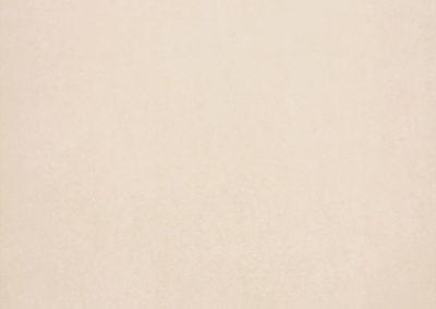 01 - Dlaždice slinutá 60 x 60 cm_DAK63658
