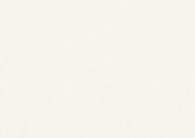 02 - Dlaždice slinutá 30 x 60 cm_DAKSE652