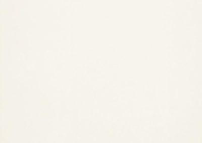 02 - Dlaždice slinutá 60 x 60 cm_DAK63652