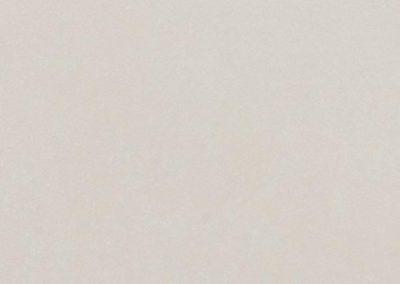 03 - Dlaždice slinutá 30 x 60 cm_DAKSE653