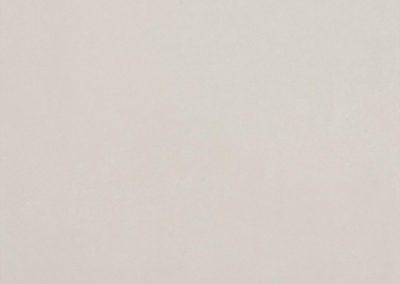 03 - Dlaždice slinutá 60 x 60 cm_DAK63653
