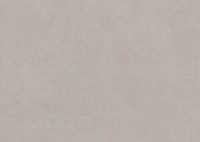 04 - Dlaždice slinutá 30 x 60 cm_DAKSE654
