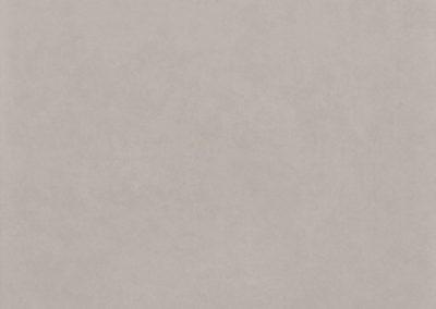 04 - Dlaždice slinutá 60 x 60 cm_DAK63654