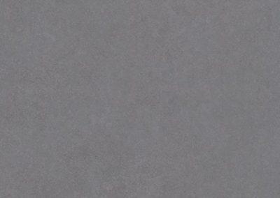 05 - Dlaždice slinutá 30 x 60 cm_DAKSE655