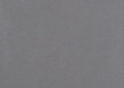 05 - Dlaždice slinutá 60 x 60 cm_DAK63655