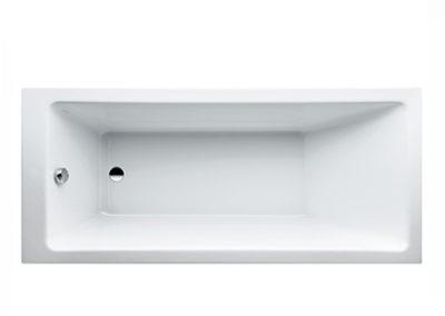 05 - Vana Laufen Pro 170 x 75 cm