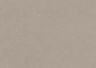 06 - Dlaždice slinutá 30 x 60 cm_DAKSE656
