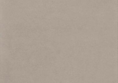 06 - Dlaždice slinutá 60 x 60 cm_DAK63656