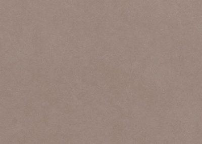 07 - Dlaždice slinutá 30 x 60 cm_DAKSE657