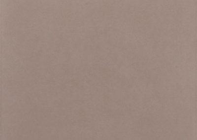 07 - Dlaždice slinutá 60 x 60 cm_DAK63657